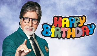 Amitabh @ 75: Five Award Winning roles of Mr. Bachchan in 1970's with posters