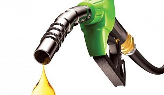First time in August, Petrol, Diesel prices decreases in National Capital