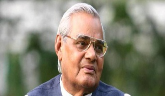 As a mark of respect, several states declares public holiday on Atalji's demise