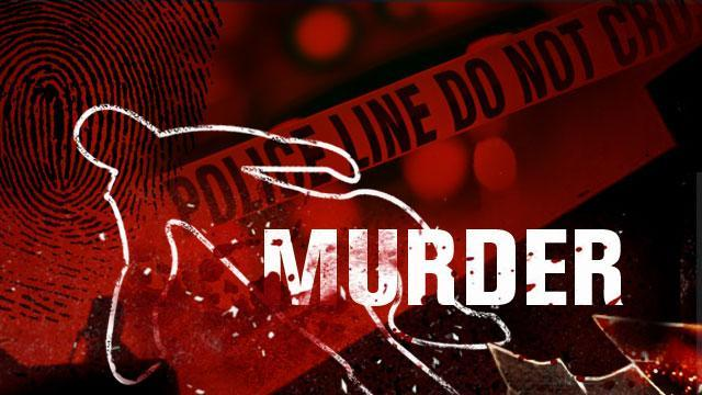 Man, wife and son sentenced to life in double murder case in UP