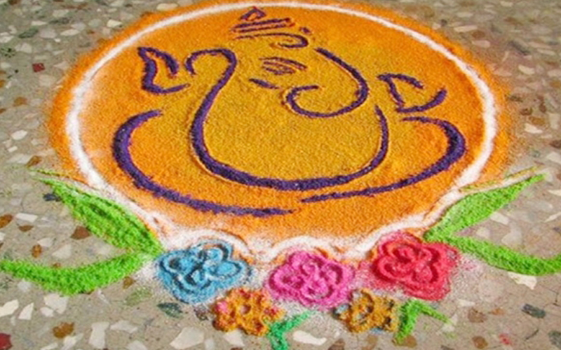May-this-diwali-with-colorfull